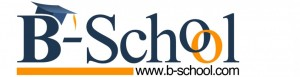 B-School.com