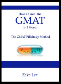 GMAT 