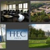 hec-paris